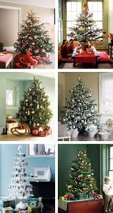 Martha Stewart Christmas Trees Kmart Instructions by Martha Moments 2015 12