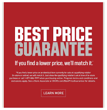 Cyber Monday 2018: Dick's Sporting Goods Ad Scan – 2 How To Use A Dicks Sporting Goods Promo Code Print Dicks Coupons Coupon Codes Blog 31 Hacks Thatll Shock You The Krazy Coupons Express And Printable In Store 20 Off Weekly Ads 20 Much Save With Shopping Deals Promotions Goleta Valley South Little League Official Retail Sponsor Of The World Series