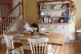 Country Farmhouse Decor