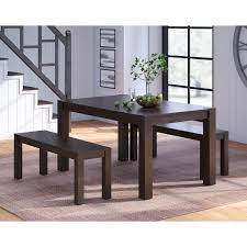 Better Homes & Gardens Bryant Dining Table, Deep Coffee Finish ... Bargain Pages Wales By Loot Issuu Highlands Newssun Metropol 12th October 2017 Abc Amber Pdf Mger Artificial Intelligence Yael123 Elloco16 Rtyyhff Ggg Elroto16 Gulf Islands Insurance Ltd Beauty Wellness Walmartcom Decision