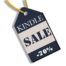 How To Discount Your EBook On Amazon - Book Cave How To Use Amazon Social Media Promo Codes Diaper Deals July 2018 Coupon Toyota Part World Kindle Book Coupon Amazon Cupcake Coupons Ronto Stocking Stuffer Alert Bullet Journal With Numbered Pages Discount Your Ebook On Book Cave Edit Or Delete A Promotional Code Discount Access Code Reduc Huda Beauty To Create And Discounts On Etsy Ebay And 5 Chase 125 Dollars 10 Off Textbooks Purchase Southern Savers Rare Books5 Off 15 Purchase 30 Savings