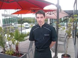 cours cuisine rixheim atelier culinaire les cours de cuisine et le service traiteur du