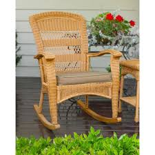 Tortuga Outdoor Portside Plantation Outdoor Rocking Chair Amber Wicker With  Tan Cushion Rocking Chairs Made Of Wood And Wicker Await Visitors On The Front Tortuga Outdoor Portside Plantation Chair Dark Roast Wicker With Tan Cushion R199sa In By Polywood Furnishings Batesville Ar Sand Mid Century 1970s Rattan Style Armchair Slim Lounge White Gloster Kingston Chair Porch Stock Photo Image Planks North 301432 Cayman Islands Swivel Padmas Metropolitandecor An Antebellum Southern Plantation Guildford