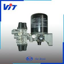 Wabco Truck Air Brake Parts Air Dryer Air Processing Unit - China - Heavy Duty Truck Trailer Parts Spare Partsbrake Systembrake Chevrolet Pickup Air Filter Oem Aftermarket Replacement China Jac Brake Drier Assembly 35060g1510 Photos Ford Truck Air Gate Compare Prices At Nextag Boyard 12v Compressor For Cditioning Partsin Pneumatic Lx1671 Mahle Iveco Auto Wabco Brake Parts Hand Valve Vit Or Stebel Nautilus Horn Black 24 Volt 139db Loud New With Relay Dryer Processing Unit Sino Faw Shacman Howo Drying