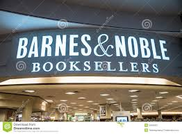 Barnes And Noble In Mall Of America Editorial Photography - Image ... Barnes And Noble Childrens Books Department Stock Photo Royalty Customer Service Complaints Department Selling Selfpublished Books At Yale Bookstore A College Store The Shops Investors Put Education In Detention Barrons Religious Fiction Book Shelves Usa Bargain On Dinner Good Opening New Concept Store Romance Throws Itself A 20year Bash 06880