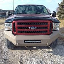 WIY Custom Bumpers - Ford Excursion Trucks - MOVE 2000 Used Ford Excursion Low Mileslocal Vehicleultra Cnleather Pin By Jaytee Lefflbine On Pinterest Bad Ass Worldkustcom Local Heroes Worldwide 2004 Black Smoke Suv Truckin Magazine Adventure Patrol Iceland 2002 2015 Cversion 4x4 King Ranch Limited Edition Xd Series Xd800 Misfit Wheels Matte Limousine Stretch 14 Passenger Maine Monster Truck Can Be Yours For 1 Million Top Speed Robert Creasy Truck Excursion And Upland Bird Hunter Edition Porn Restomod In Wiy Custom Bumpers Trucks Move