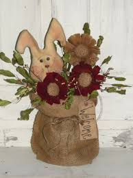 Primitive Easter Decorating Ideas by 246 Best Bunny U0027s Images On Pinterest Softies Doll Patterns And