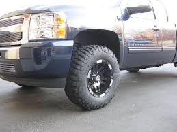 Mud Terrain Tires On A Chevy Silverado, Aggressive Mud Tires For ... Pirelli Scorpion Mud Tires Truck Terrain Discount Tire Lakesea 44 Off Road Extreme Mt Tyre China Stock Image Image Of Extreme Travel 742529 Looking For My Ford Missing 818 Blue Dually With Mud Tires And 33x1250r16 Offroad Comforser Buy Amazoncom Nitto Grappler Radial 381550r18 128q Automotive Allterrain Vs Mudterrain Tirebuyercom On A Chevy Silverado Aggressive Best Trucks In 2017 Youtube Triangle Top Brands Ligt 24520