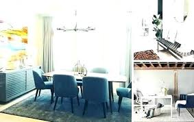 Room And Board Wishbone Chair Dining Table Chairs Collection