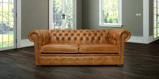 Sofa Mart Springfield Il Hours by Sofa Covers Vintage Tan Leather Fancy West Elm Sofas Hand For Sale