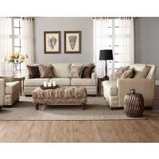 American Freight Sofa Beds by 139 Best Furniture We Love Images On Pinterest Mattress Sofas