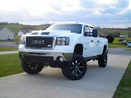 White Lifted GMC Sierra Truck | Love Love Love! | Pinterest | Sierra ... 1976 Chevrolet Gmc Lifted Brown Blue Truck 2013 Lifted Gmc Sierra 3500 Dually Denali 4x4 Georgetown Auto Sales Near South River West Nipissing Hopper Buick In North Bay Trucks 2015 Inspirational 2500hd Diesel For Sale Louisiana Used Cars Dons Automotive Group Stricklands Cadillac Brantford Serving Car Dealership Ky Custom Pickup Lewisville Tx 2000 1500 Sle Truck Youtube Rocky Ridge Charlotte Mi Lansing Battle Creek 3500hd Crewcab Duramax For Sale Drawing At Getdrawingscom Free Personal Use