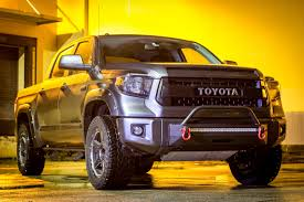 Southern Style Offroad Toyota Tundra Toyota 4Runner Bumper Composite Bumpers For Toyota Tundra 072018 4x4 2014 Up Honeybadger Rear Bumper W Backup Sensor 3rd Gen Truck Post Your Pictures Of Non Tubular Custom Frontrear How To Tacoma Front Removal New 2018 4 Door Pickup In Brockville On 10201 Front Bumper 2016 Proline 4wd Equipment Miami Bodyarmor4x4com Off Road Vehicle Accsories Bumpers Roof Buy Addoffroad Ranch Hand Accsories Protect Weld It Yourself 072013 Move Diy 2015 Homemade And Bumperstoyota Youtube