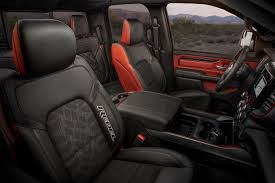 2019 Ram 1500 Reviews And Rating | MotorTrend Truck Seat Covers For Dodge Ram Blue Black W Steering Whebelt Fia 2015 Wrangler Series Realtree Camo Perfect Fit Guaranteed 1 Year Warranty Katzkin Black Leather Int Seat Covers Fit 22017 Dodge Ram Crew Car Suppliers And 2018 New 2500 Truck 149wb 4x4 St At Landers Serving Mega Cab Leather Interior Kit Lherseatscom Youtube 6184574_orig 2013 1500 Max4 Front Row Steelcraft Chr7040tn Tan Radoauto