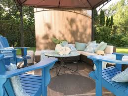 Patio Furniture Under 30000 by How To Get One More Season From Your Patio Furniture Before U0026 After