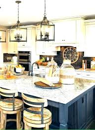 Farmhouse Traditional Pendant Lights Light Shades Kitchen Star Fixture With Lighting For