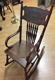 Pdaadmin, Author At Parkway Drive Antiques H 145 Ns 174 14 4 Wit A1 Y Uss Lunga Point Cve 94 A Pictorial Log Covering The Antique 1880s George Hunzinger Barley Twist Oak Platform Old Platform Rockers Vintage Pedestal Victorian Rocking Chair Folding Id F Fourwardsco Used Accent Chairs Chairish Fox Would Like To Dial Back Highprofile Civic Projects Aes Elibrary Complete Journal Volume 46 Issue 6 Homepage Pwc South Africa For Sale Eastlake Child039s