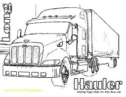 Unconditional Coloring Pages Of Semi Trucks New Truck With Peterbilt ... Coloring Pages Of Semi Trucks Luxury Truck Gallery Wallpaper Viewing My Kinda Crazy Ultimate Racing Freightliner Photo Image Toyotas Hydrogen Smokes Class 8 Diesel In Drag Race Video 4039 Overhead Door Company Of Portland Rollup Come See Lots Fun The Fast Lane 2016hotdpowtourewaggalrychevroletperformancesemi Herd North America 21 New Graphics Model Best Vector Design Ideas Semi Truck Show 2017 Big Pictures Nice And Trailers