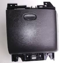 2002 2003 2004 2005 2006 Dodge Ram 1500 2500 Cup Holder DUAL ...