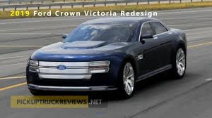 2019 Ford Crown Victoria Prices | Pickup Truck Reviews 2018 Honda Ridgeline Price Trims Options Specs Photos Reviews Best Pickup Truck Consumer Reports Video New Pickup Truck Reviews Coming To What Car Drivecouk The Latest Ssayong Musso Reviewed Design Chevy Models 2013 Chevrolet Silverado 2019 Audi And Release Date With A8 Prices Dodge Ram 1500 Diesel Of Cant Afford Fullsize Edmunds Compares 5 Midsize Trucks Top 20 Most Popular Cargo Carriers For The 2015 Resource