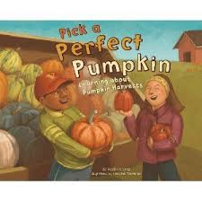 Kohala Pumpkin Patch 2014 by 51 Best Pumpkin Farms Images On Pinterest Farms Baby Ideas And