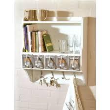 Home Depot Canada Decorative Shelves by Interior Decorative Shelves Lawratchet Com