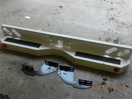 FORD F-250 STEP BUMPER FOR STAHL UTILITY BODY Online Government ... Stahl Peterbilt Introduces Mobile Parts Store History Of Service And Utility Bodies For Trucks Photo Image Gallery Retractable Truck Bed Cover For Public Surplus Auction 1769348 Stahl Showcases New Aerial Lift Van Del Equipment Body Up Fitting Unicell Servicell Ii East Penn Carrier Wrecker Home Hughes 7403988649 Mount Vernon Ohio 43050 2006 Ford F450 With Walkin Work Archives Cstk Beds