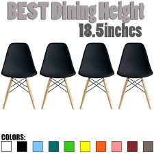 2xhome Set Of 4 White Mid Country Modern Molded Shell Designer Assemble  Plastic Side No Arms Wheels Armless Chairs Natural Wood Wooden Eiffel  Dining ... Leather Bedroom Chairs Wooden Office Without Wheels Homes Tips Office Chair On Wheels Pink Light Solid With Design Fniture Storage Vertbaudet Without Set Essentials Chairs Hotel Cute Fu Fnitur Stool Teenage Work Design Setup Diy Steam Punk Bed Prestige Solid Wood Port Foxy Desk All Models Sherrill Company Made In America Singlechairwithottoman Inspirierend Small Computer Table For Combo Calendar Glass Computer Desk Near Me Chair