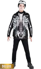 Spirit Halloween Columbus Ga 2017 by Skeleton Costumes For Kids U0026 Adults Skeleton Halloween Costumes