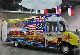 The Great Australian Food Truck Wrap   Car Wrap City Pittsburgh Food Trucks On Board The Taco Truck The Images Collection Of Tacos San Francisco Ca U S Theme Ottawa Food Truck Roundup Spacing Menu Nacho Mamas Food Trucks Might Come To You Chili Chin In Atlanta And Cant Cide Bw Soul Mexican Not A Mobile Mania Columbus Adventures Invasion In Tradition Square Traditionfl Are These Greatest Names Ever Norris Guff Fort Collins Carts Complete Directory Good 2 Go Od2gotruck Twitter