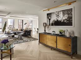 New York Hotels With Family Rooms by Quin Hotel New York New New York Hotel New York Accommodations