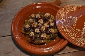 cuisine marocaine en repas chez amina cuisine marocaine rencontres cuisine île du monde