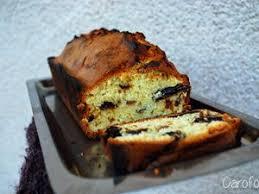 dessert aux pruneaux facile cake aux pruneaux facile et pas cher recette sur cuisine actuelle