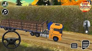 100 Truck Driver Game Indian Driving S 2018 Offroad Cargo