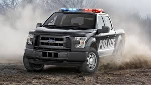 Crims, Beware: It's Ford's New F-150 Police Truck | Top Gear The Best Trucks Of 2018 Digital Trends Driving The Monster Panda 4x4 Toyota 4x4 Suvs Pettifogging Was Watching Top Gear 2007 Magnetic North Pole Arctic Antarctica Hennessey To Auction Gears Velociraptor Truck For Charity W Monster Modification Usa Series 2 Youtube This Leviathan Is New 705bhp Goliath 66 Ausmotivecom Diy Polar Special Hilux At38 Addon Tuning Central Estate Hits Top Gear And 52 Million In Committed Pickup Toprated For Edmunds