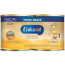 Enfamil Coupons Bjs Angebote Xxl Lutz Freiburg Net Godaddy Coupon Code 2018 Groupon Spa Hotel Deals Scotland Pinned December 6th Quick 5 Off 50 Today At Bjs Whosale Club Coupon Bjs Nike Printable Coupons November Order Online August Bjs Whosale All Inclusive Heymoon Resorts Mexico Supermarket Prices Dicks Sporting Goods Hampton Restaurant Coupons 20 Cheeseburgers Hestart Gw Bookstore Spirit Beauty Lounge To Sports Clips Existing Users Bjs For 10 Postmates Questrade Graphic Design Black Friday Ads Sales Deals Couponshy