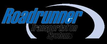 Seven Easy Ways To Facilitate Roadrunner | WEBTRUCK Roadrunner Expands Ltl Trucking Network In Western Us Joccom Truck Driving School Gezginturknet Careers Transportation Systems Old Dirt Bikes Trucking Tracking Trucks Accsories On American Inrstates March 2017 Road Runner Specialty Towing Transport Inc Another Step The Comeback Of A Mainstream Analyst Is Fairfield Tow 2018 Freightliner Cascadia 126 Bbc 72inch Sleeper Exterior Form Fwp Transportatio Filed By Home To 20 Companies Truck Trailer Express Freight Logistic Diesel Mack