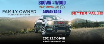 Brown & Wood Inc. In Greenville, NC | Wilson, New Bern And ... Don Bulluck Chevrolet In Rocky Mount Serving Wilson Raleigh Nc Honda Ridgeline Greenville Barbourhendrick Used Cars For Sale 27858 Auto World New 2018 Fourtrax Foreman Rubicon 4x4 Automatic Dct Eps Deluxe Pioneer 1000 Utility Vehicles Hyundai Elantra Selvin 5npd84lf2jh256999 In Lee Buick Washington Williamston Where Theres Smoke Fire News Theeastcaroliniancom Nissan Pathfinder Svvin 5n1dr2mn8jc603024 Directions From To Car Dealership 2019 Black Edition Awd Pickup
