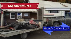 Golden Road - Maine USA - YouTube Golden Road Maine Usa Youtube 15 Fun Acvities To Do While In Portland Agents Of Sunday 41512 And Monday 41612 Truck Pictures From Lance Updated Strikes Bridge On East Tuesday Morning News Boston Lewis Black These 10 Unbelievable Truck Stops Have Roadside Flair You Dont The Lobster Lady Short Leash Mamma Toledos La Purisima Malcolm Bedell Funding Rockland Sandwich Wich Please Via Suspends Hours Regs For Heating Fuel Haulers California Peabody Truck Stop Abandoned Stop Gas Stations Stops Of Days Gone