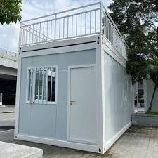 benutzerdefinierte tragbare badezimmer container fertig wc badezimmer container 20 fuß container bad