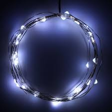 Ge Itwinkle Light Christmas Tree by Ge 36 Led Color Changing Lights Walmart Com