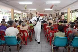 100 Banglamung FileUS Navy 100421N9719T337 Musician 3rd Class Charles Perkes A