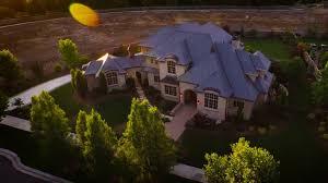Guidance Residential 1 U S Islamic Home Financing Provider