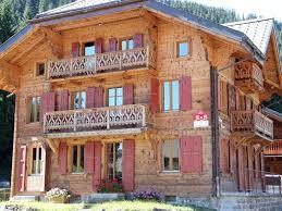 chambre d hote en suisse chalet suisse bed and breakfast chambres d hôtes morgins