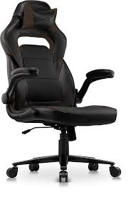 Argus | Comfortable Gaming & Office Chair In Textured PU Leather ... Odyssey Series Executive Office Gaming Chair Lumbar And Headrest Promech Racing Speed998 Brown Cowhide Promech Bc1 Boss Thunderx3 Gear For Esports Egypt Accsories Virgin Megastore Coaster Fine Fniture Turk Cherry Vinyl At Lowescom Shop Killabee Style Flipup Arms Ergonomic Luxury Antique Effect Faux Leather Bean Bag Chairs Or Grey Ferrino Black Rapidx Touch Of Modern Noble Epic Real Blackbrown Likeregal Pc Home Use Gearbest Argos Home Mid Back Officegaming In Peterborough 3995