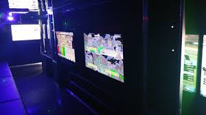 Photo Gallery - Video Game Truck Parties In Hattiesburg MS Gallery Game Rock Los Angeles Video Truck Party Las Vegas 7024263795 In Jump Houses Dallas North Texas Best Inflatable Supply Rentals Columbus Ohio Gametruck Central New York Trucks Laser Tag By Youtube Trailer Taco Newest Food The Trail Arlington Games Lasertag And Watertag December 31st 2017dallas Stars Ice Girls Perform During An Nhl What You Need To Know About Amazon Tasure Deals Abc13com Dallas Roll On Up Gaming Carolina