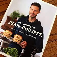 la cuisine de jean végane ou d une autre époque la cuisine à lire blogue de