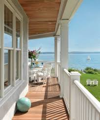 50 Porch Ideas For Every Type Of Home Fancy Brick Front Porch Designs 50 On Home Design Online With Ideas Screened In Screen Blueprints Small 1000 Images About Pinterest Autos Gates Decorating Dzqxhcom Create Your Own Awesome 11 Curb Appeal Bungalow Restoration Brings House Back To Life Back Jbeedesigns Outdoor For Every Type Of Excellent Mobile Gallery Best Idea Home Design And Designs Hgtv For Remodel 11747