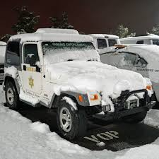 100 Laredo Craigslist Cars And Trucks The LASD Proudly Serves The People Of Los Angeles