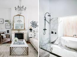 100 Interior Design Inspirations Inspiration Our 5 Fave Home Blogs New England Living